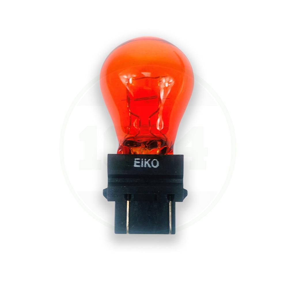 For Freightliner FLD Turn Lamp Freightliner HAL//224-394-045 Socket OEM